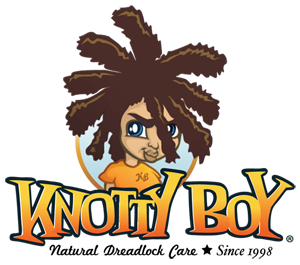 knotty-boy-blog-logo-circle-300px